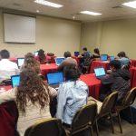 excel empresarial Cajamarca