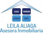 Leila Aliaga