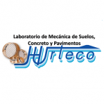 logo hurteco lab (1)
