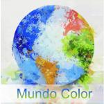 Mundo Color