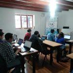Somos líderes en talleres de Excel Gerencial y Financiero