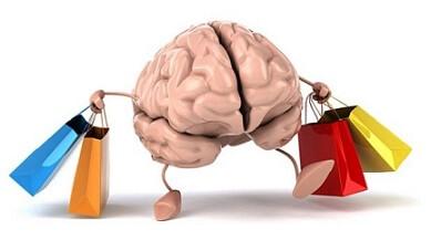 Capacitación en neuroventas