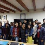 cursos de excel en Cajamarca (1)