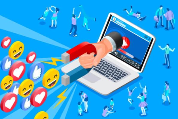 Aprenda a manejar sus redes sociales