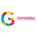 LOGO-gamarra-cotizaciones