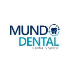 Mundo Dental chiclayo