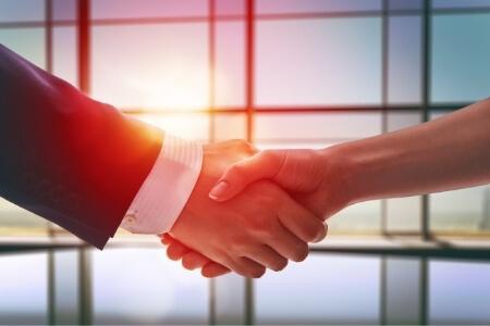 Capacitación en Negociaciones Efectivas
